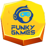 funky games superslot