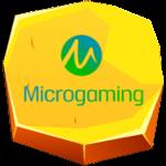 microgaming superslot