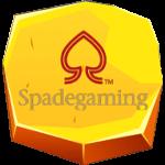 spadegaming superslot